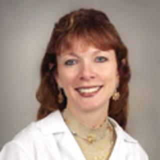 Debra Anoff, MD