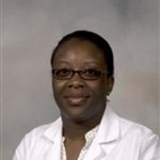 Mobolaji Famuyide, MD