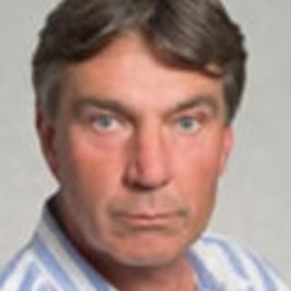 David Schwendeman, MD