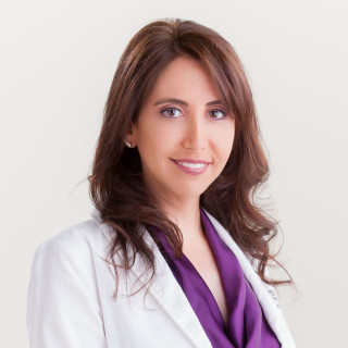 Robyn Siperstein, MD