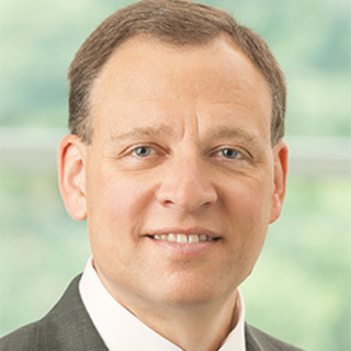 Andrew Patterson, MD