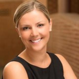 Aleksandra Orkiszewska, MD