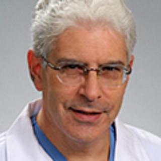 Edward Bender, MD