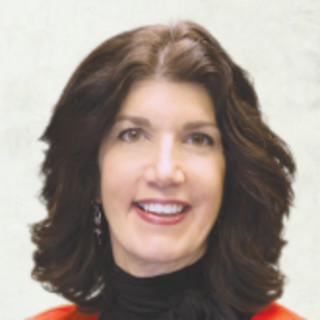 Ellen Ziaja, MD