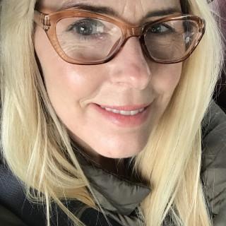 Jina Miller, MD