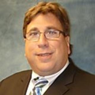 Marc Wilkenfeld, MD