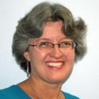 Julie Shepard, MD