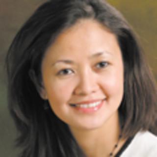 Jean Tan, MD