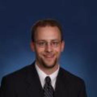 Timothy Rutkoski, MD