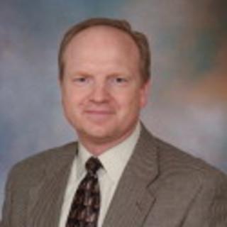 Robert Sedlack, MD