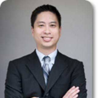 Gene Liu, MD