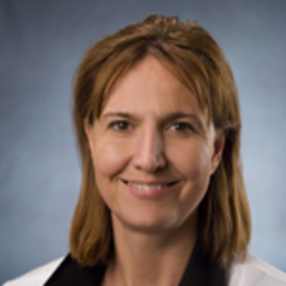 Mihaela Beloiu, MD