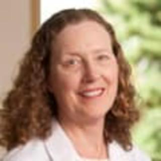Joy Ziemann, MD