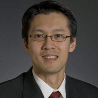 Ying Wei Lum, MD