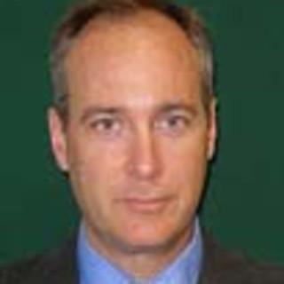 Terry Palatt, MD
