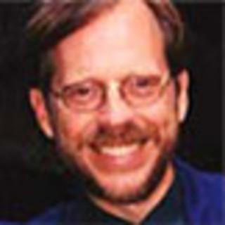Lynn Weigel, MD
