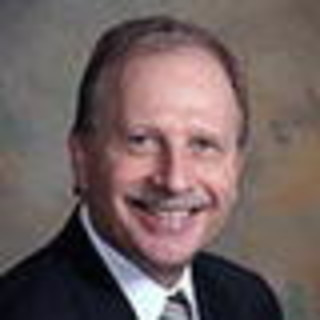 Raymond Bernstein, MD