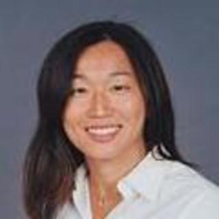Rosa (Choung) Cirillo, MD