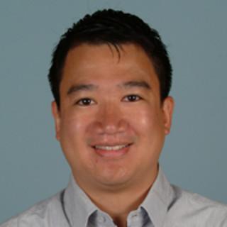 Eric Padua, MD