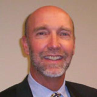 Scott Schaffer, MD