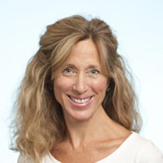Danna Premer, MD