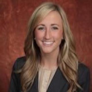 Lindsay Kissane, MD
