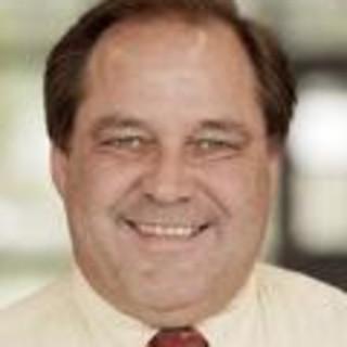 Daniel Spatz, MD