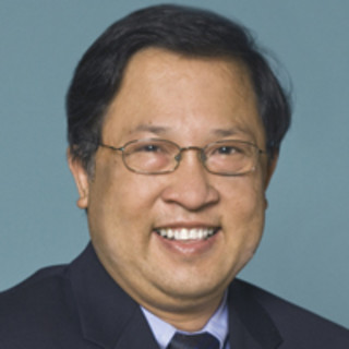 Vincent Nguyen, MD