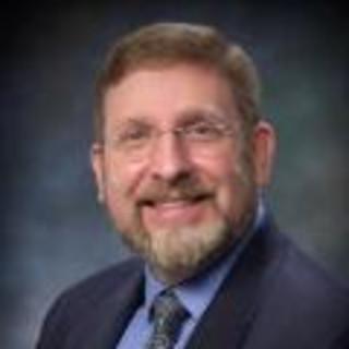 Timothy McHugh, MD