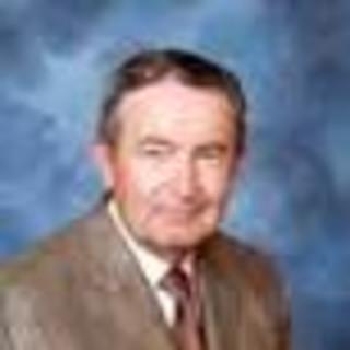 Richard Colquitt, MD