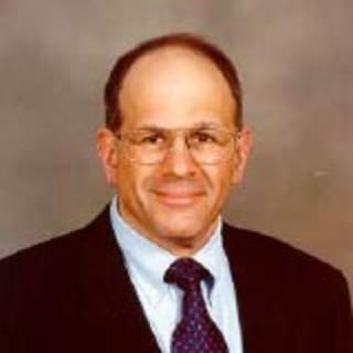 Douglas Waldman, MD