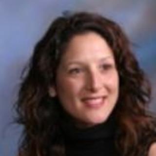 Amy Benedikt, MD