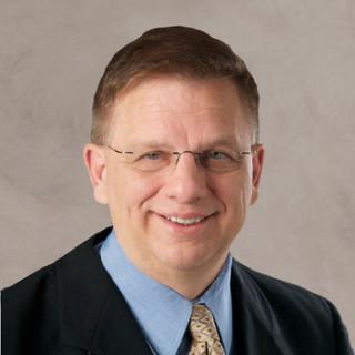 Karl Kreder Jr., MD