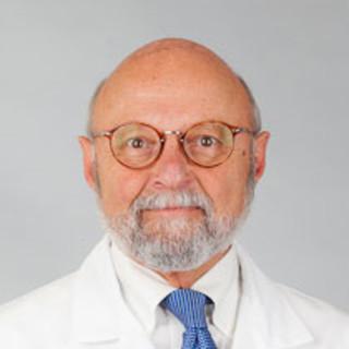 Steven Steinberg, MD