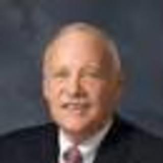 George Storey, MD