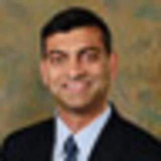 Mallar Bhattacharya, MD