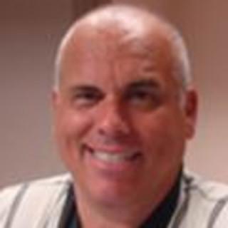 Ronald Sockolov, MD