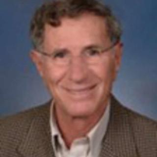 Howard Ruskin, MD