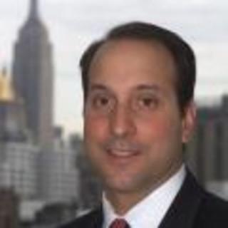 Ronald Gentile, MD