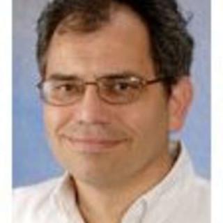 Glenn Seliger, MD