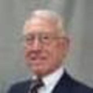 James Abbenhaus, MD