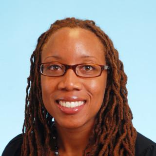 Rana Berry, MD