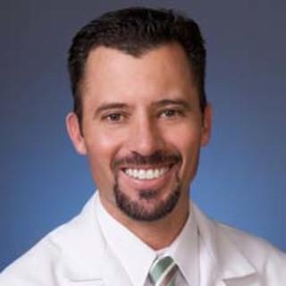 Jason Knight, MD
