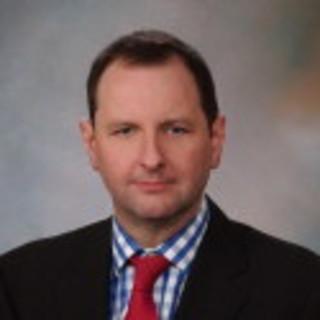 Peter Brady, MD