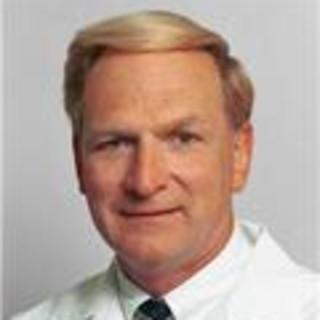 Michael Kolczun, MD