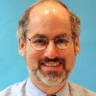 Robert Geggel, MD