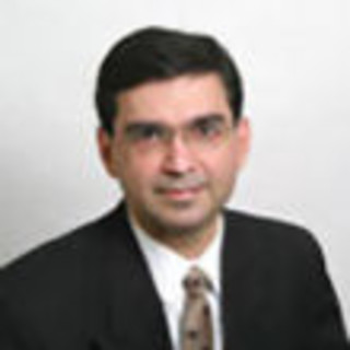 Sandeep Munjal, MD