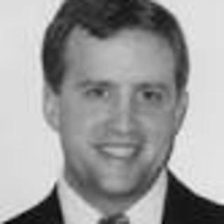 Robert Eggleston, MD