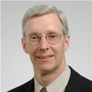 Joseph Lock, MD