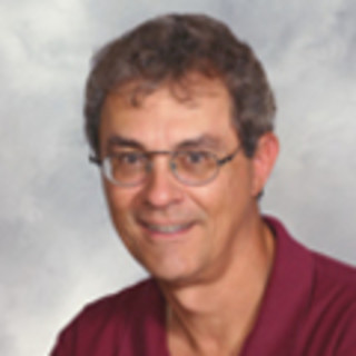 Dominick Calabria, MD
